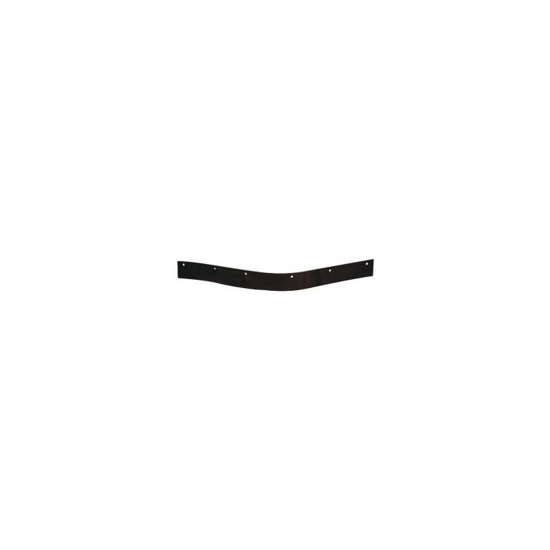 Passant chiffre 8