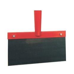 Passant chiffre 6 ou 9