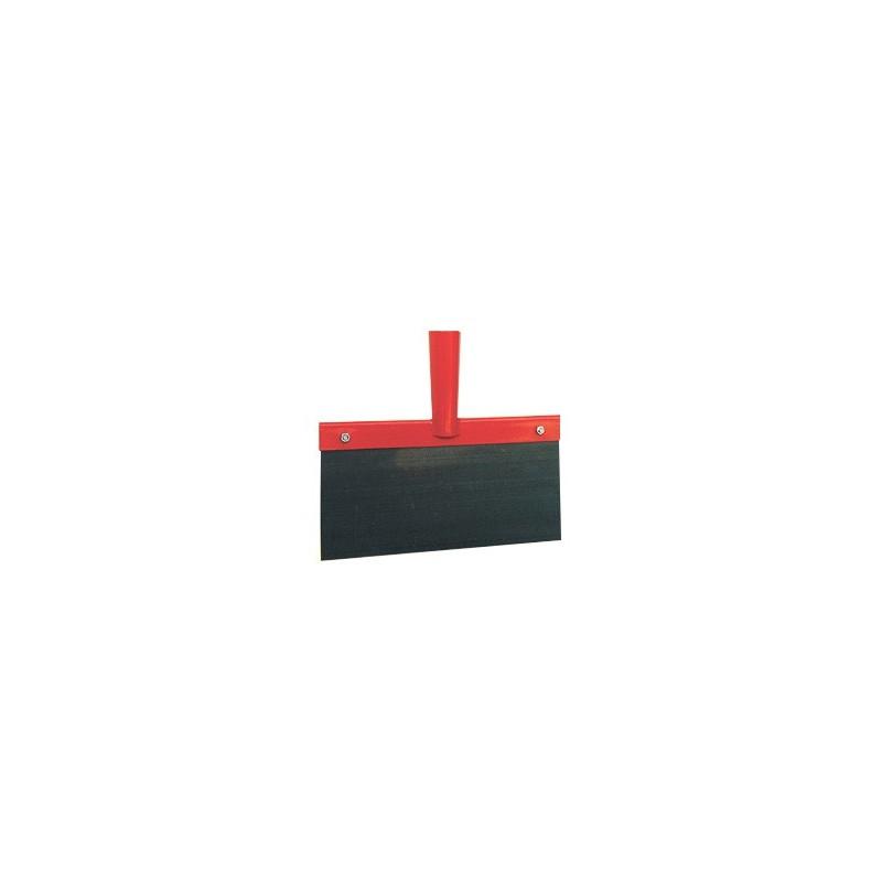 Passant chiffre 5