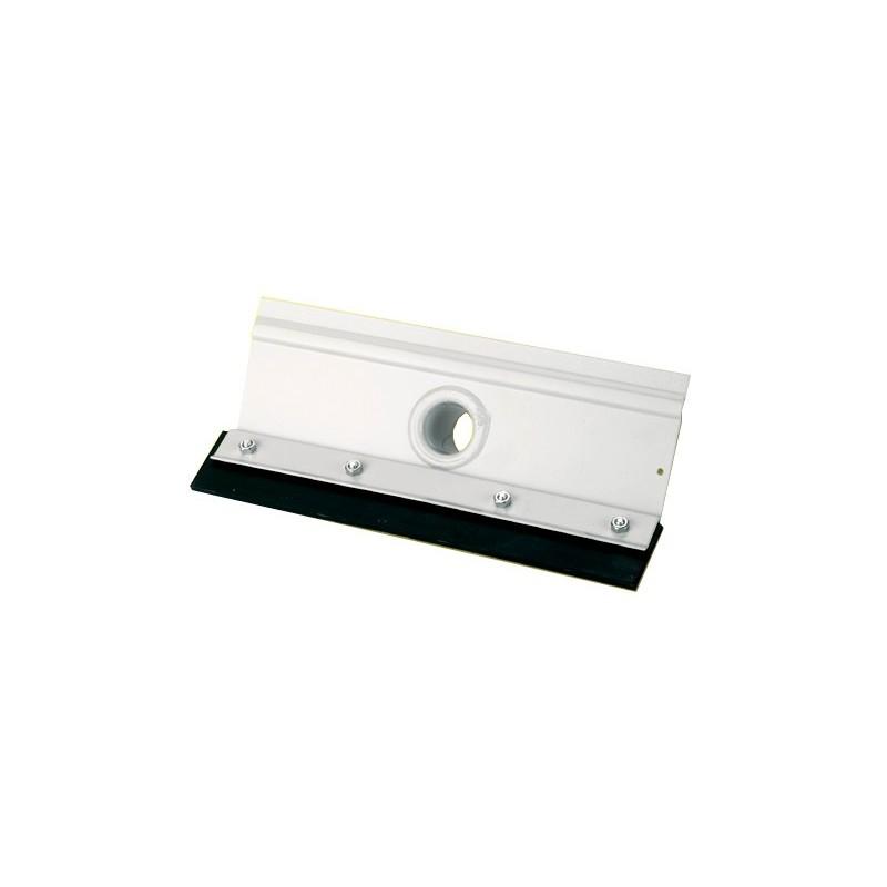 Passant chiffre 4