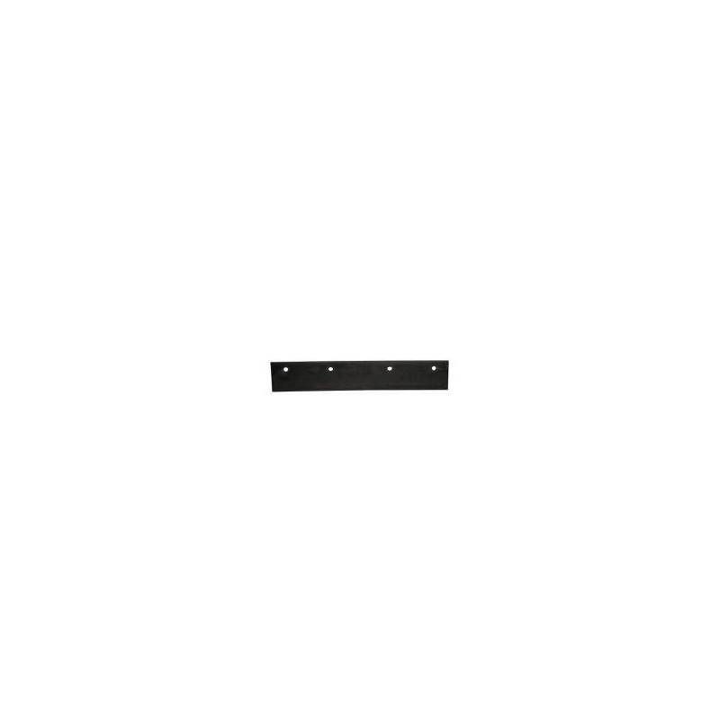 Passant chiffre 3