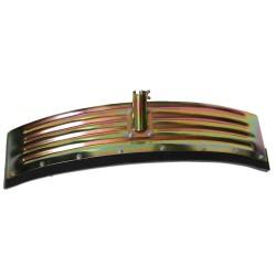 "Crayon à marquer ""Raidex"" - Rouge"