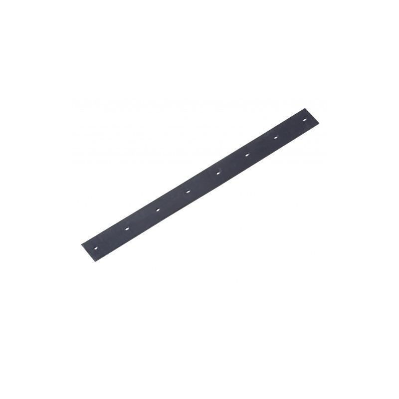 "Crayon à marquer ""Raidex"" - Vert"