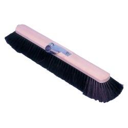 "Crayon à marquer ""Raidex"" - Violet"