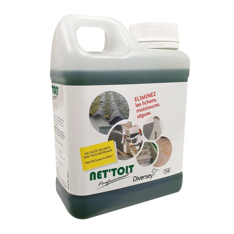 """Bracelet velcro """"SECURIT'LAIT"""" - Par 6"""