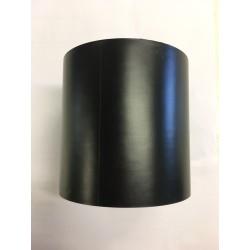 Dyspeptil
