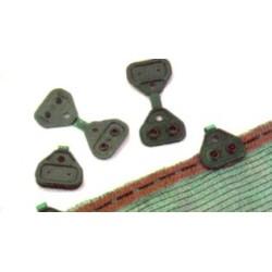 Rehycalb - 70g
