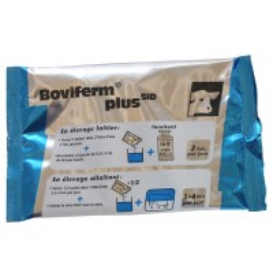 Boviferm Plus - 115g