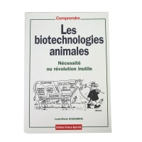 Les biotechnologies animales
