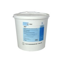 "Farm Cold Cleaner -22kg ""Deosan NEP"""