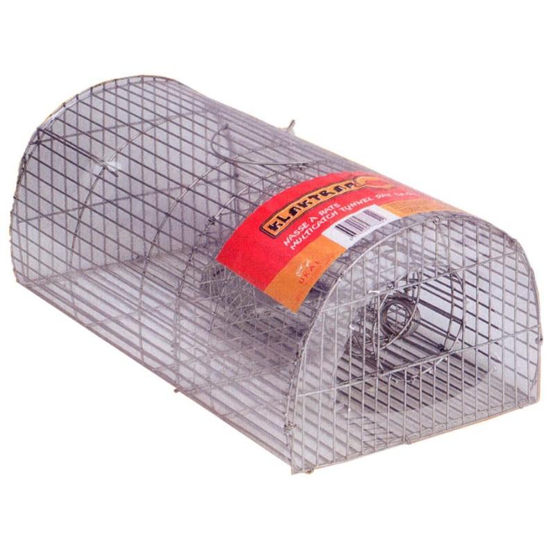 Pot doseur - 1L