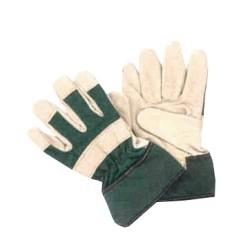 Chiffre ou caractère 15mm