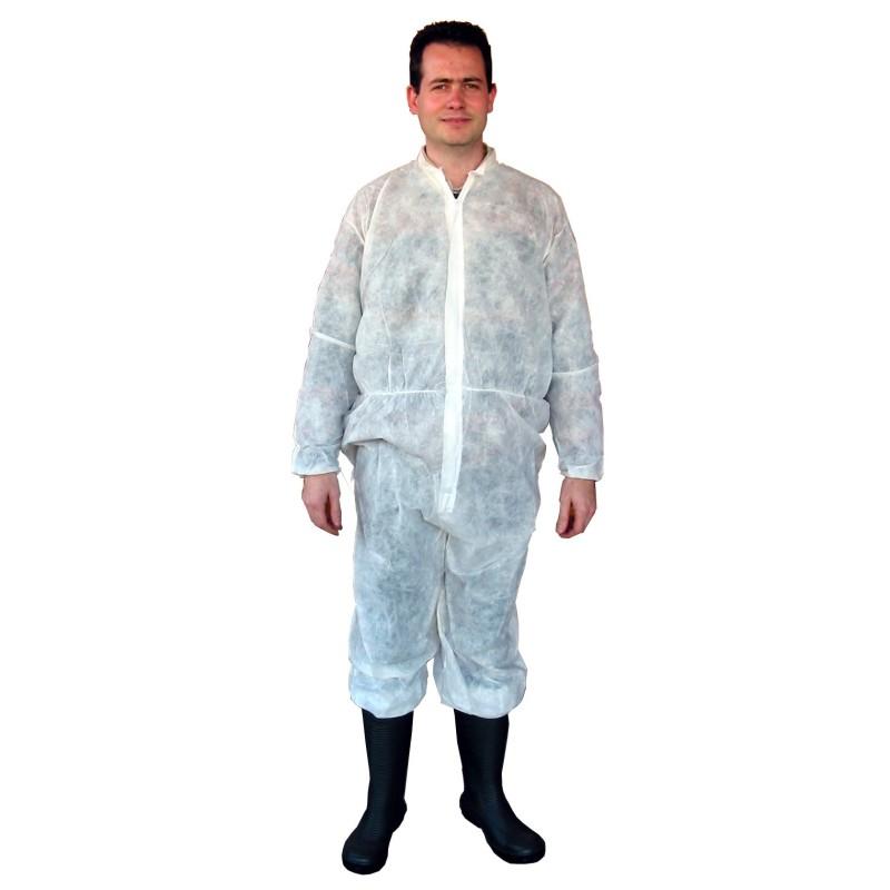 Boite à encrer métallique avec manche
