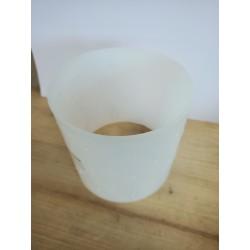 """Peinture à marquer """"Master Laine"""" - Rouge"""