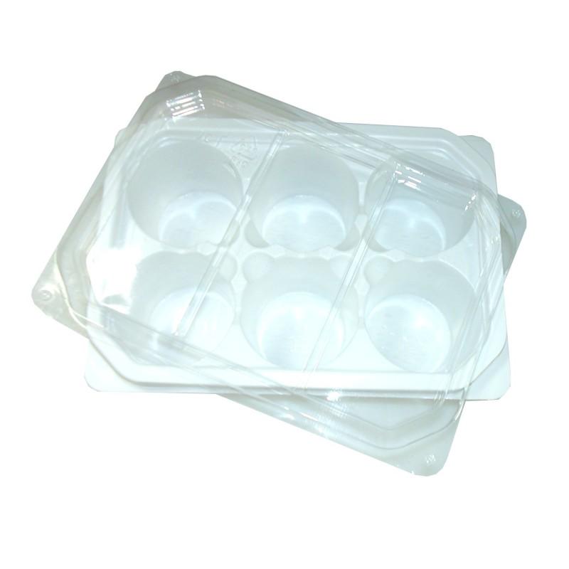 "Peinture à marquer ""Master Laine"" - Verte"