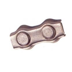 Thermo-Hygromètre électronique