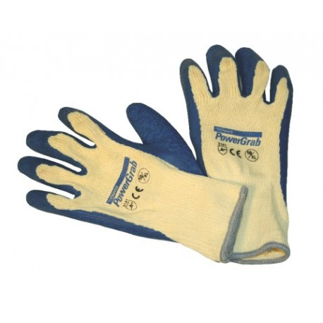 Gants Power Grab - Eté - T8