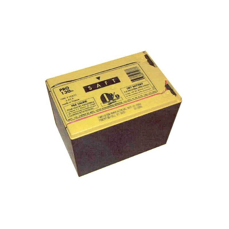 Porte ruban avec enrouleur - 6m
