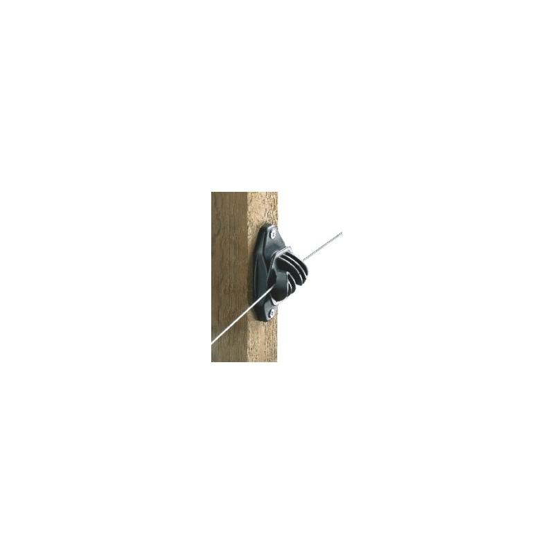 """Plaque """"Transport d'animaux vivants"""""""