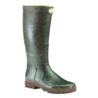 "Bottes All Tracks ""doublée HIVER - T39"