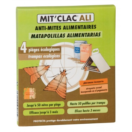 pi ge mites alimentaire insecticide agro direct. Black Bedroom Furniture Sets. Home Design Ideas