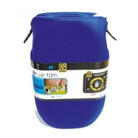 "Post-trempage ""HM VIR Film"" - 60L"