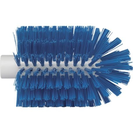 Brosse cylindrique 90 mm