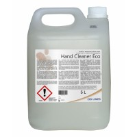 Savon Hand Cleaner Eco 5 litres