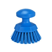 Brosse cylindrique