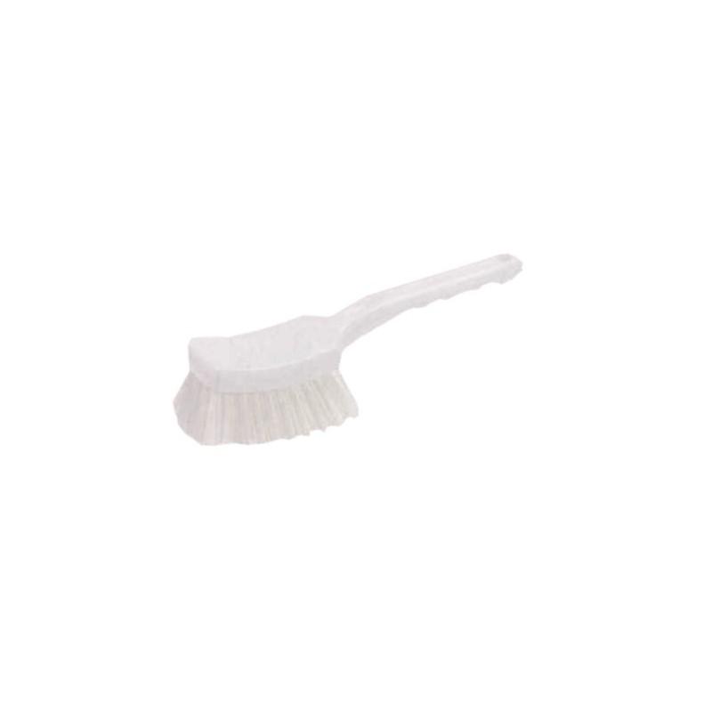 Fil aluminium - 400m.