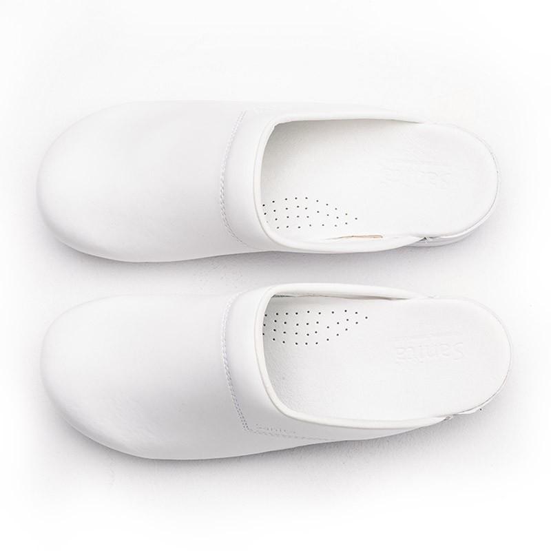 Isolateur RBL à goupille imperdable - Par 50